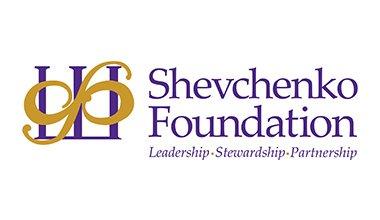 Shevchenko-Foundation_380x220